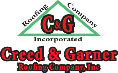 Creed & Garner Roofing